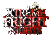 Xtreme Fright Nights