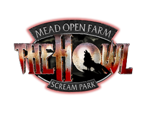 Scream Park Entertainments