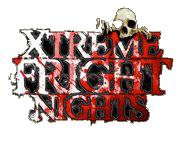Xtreme Fright Nights